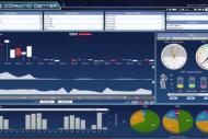 Dell travaille sur un robot logiciel dot� de capacit�s cognitives