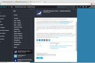MariaDB Enterprise Cluster d�barque sur Azure Marketplace avec MaxScale
