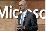 Avec Security Center, Microsoft surveille � la fois Azure et AWS