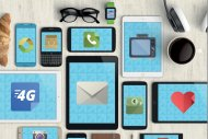 Les mobiles sont devenus la passerelle primordiale pour les entreprises selon Deloitte