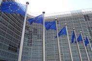 5 choses � savoir sur le transfert de donn�es hors d'Europe