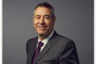 Gilles Azoulay nomm� vice-pr�sident Europe du Sud de Riverbed