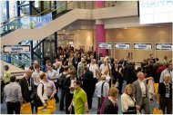 Transformation num�rique, les clients anglais de SAP  avouent leur m�fiance