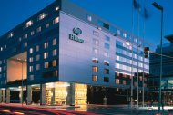 Les h�tels Hilton victimes d'un vol massif de donn�es bancaires