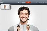 Cisco acquiert Acano pour renforcer ses outils collaboratifs