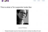 Tor fait appel au crowdfunding pour assurer son ind�pendance
