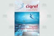 Le Cigref veut vous aider � devenir plus agile