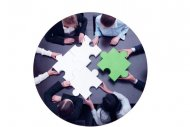 OpenClassrooms et ICD lancent un Mooc sur le commerce omnicanal