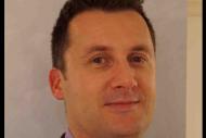 Nexthink nomme Daniel Chemla au poste de directeur commercial France