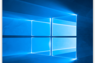 Windows 10 en forte progression aux Etats-Unis