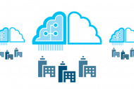IBM lance une offre de stockage objet sur Bluemix