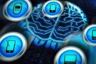 Avec sa puce 168 coeurs, le MIT veut rendre intelligents les appareils mobiles