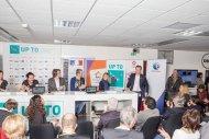 Dell ouvre une �cole de d�veloppement gratuite � Montpellier