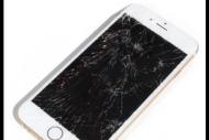 L'erreur 53 empoisonne la vie des utilisateurs d'iPhone
