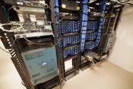Azure Stack : nouveaux services et outils Devops pour la b�ta