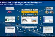 SAP prot�ge des hackers son logiciel pour les industries de production