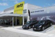 Hertz signe un contrat d'outsourcing avec IBM et supprime 230 emplois IT