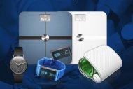 Nokia rach�te la p�pite fran�aise Withings pour 170 millions d'euros