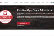 La Fondation OpenStack certifie les comp�tences cloud