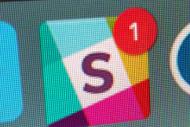 Des jetons d'acc�s Slack d�couverts sur GitHub