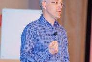 Oracle acquiert Opower pour 532 M$ dans le secteur de l'�nergie