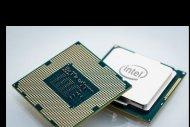 Le d�sengagement d'Intel des mobiles ne signe pas la fin des puces Atom