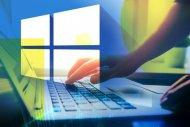 Windows 10 bien parti pour atteindre 20% du march� en juin