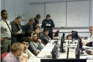 L'Etat va recruter 4 000 cyber-r�servistes