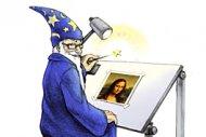 Des failles critiques dans ImageMagick exposent des sites au piratage