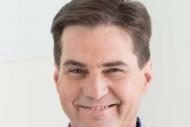 Craig Wright incapable de prouver qu'il est le cr�ateur du Bitcoin
