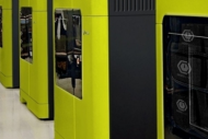 UPS lance un service d'impression 3D � la demande
