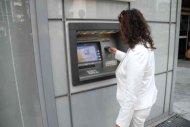 La directive PSD 2 va bouleverser le secteur financier