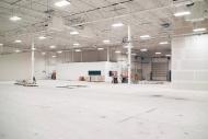 Voitures autonomes : Google installe un centre R&D pr�s de D�troit