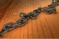 Blockchain : les salaires et les comp�tences les plus recherch�es