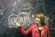 LMI 35 ans : Pascale Dumas, PDG HP France : � Peu importe le format pourvu qu'on ait le contenu �