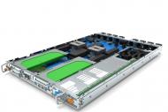 IBM croit dur comme fer aux serveurs Power OpenCompute