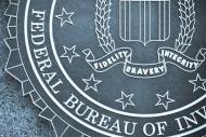 Pirater un ordinateur sans mandat du FBI n'est pas contraire � la loi