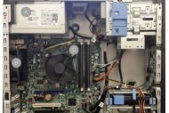Des chercheurs volent des donn�es en utilisant le bruit des ventilateurs d'un PC