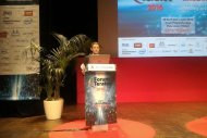 Teratec 2016 : Big data et simulation num�rique dop�s au HPC