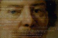 Cannes Lions : L'analyse faciale reproduit un faux Rembrandt en 3D