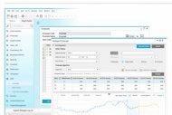 SAP ajoute du pr�dictif � son ERP pour PME Business One