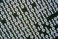 Des failles inqui�tantes dans les principaux logiciels de s�curit�