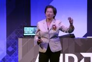AMD mise sur sa puce Zen pour relancer son activit� serveur
