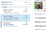 Office 365 apporte l'�dition de rapports pr�m�ch�s dans Word