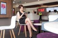 Les banques fran�aises ne brillent pas par leurs services mobiles selon Forrester