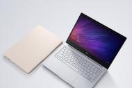 Xiaomi � l'assaut des portables ultral�gers avec le Mi Netbook Air