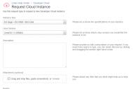 Linora, plate-forme cloud de test des serveurs ARM sous Linux
