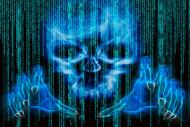 Guerre entre hackers : vol de 3500 cl�s de d�chiffrement du ransomware Chimera