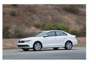100 millions de Volkswagen touch�es par une faille du verrouillage des portes