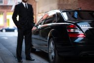 Uber met en service ses voitures autonomes � Pittsburgh